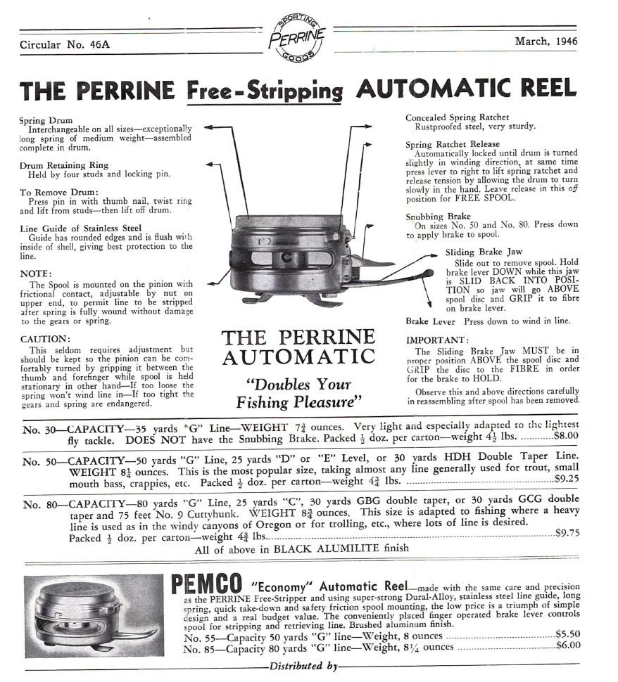 Perrine (Alladin) - schematics