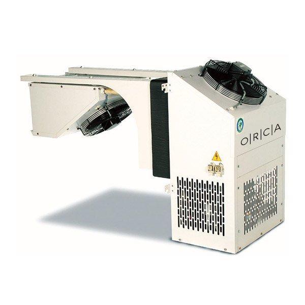Monoblock Refrigeration Systems Orca