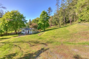 2022 Deer Harbor Road -33