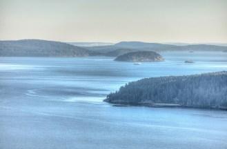 626 Shadow Road, Orcas Island