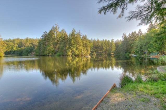 Eagle Lake_Stock ImagesEagle Lake Comm. Stock PhotosEagle Lake Lot 23 (30 of 42)