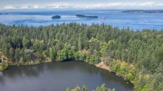 Eagle Lake_Stock ImagesEagle Lake_Johnson_Aerials (2 of 7)