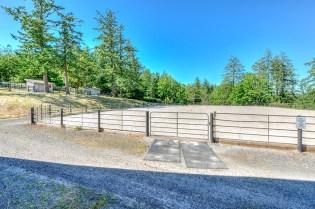 Horse Farm (41 of 46)