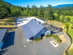 Horse Farm_Aerials (12 of 13)