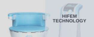 HIFEM Technology