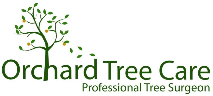 Orchard Tree Care Full Banner