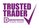 Trusted Trader Tree Surgeon