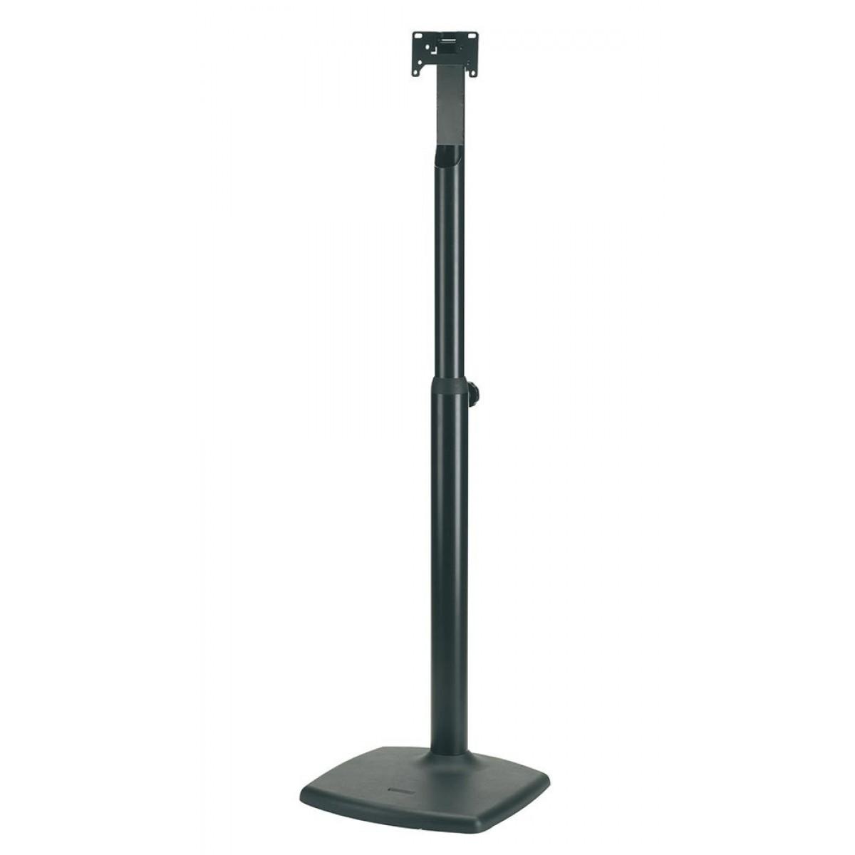 Genelec 400 Floor Stand