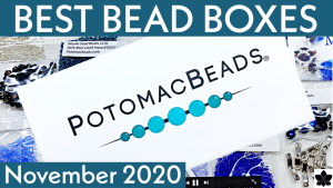 best bead box potomac beads november 2020