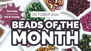 beads of the month club subscription