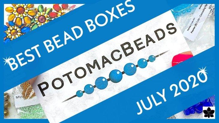 best bead box july 2020