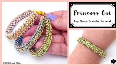 princess cut thumbnail