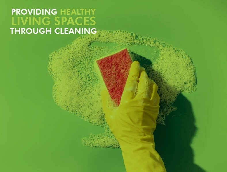 Maid Services Orchid Cleaning Services-4