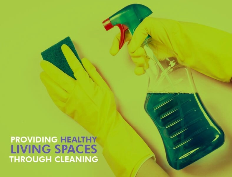 Maid Services Orchid Cleaning Services-5