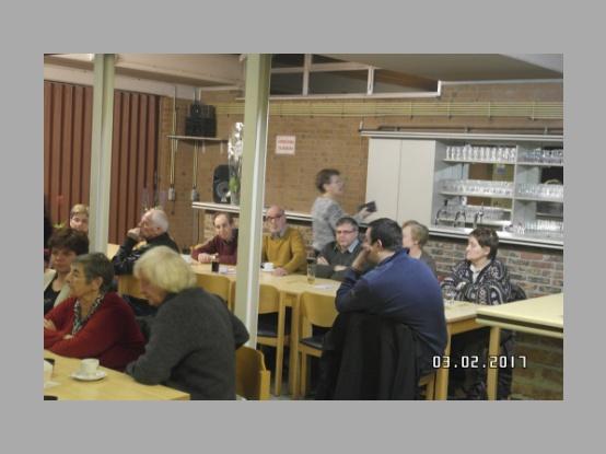 Lees meer over het artikel Nieuws regio West-Vlaanderen