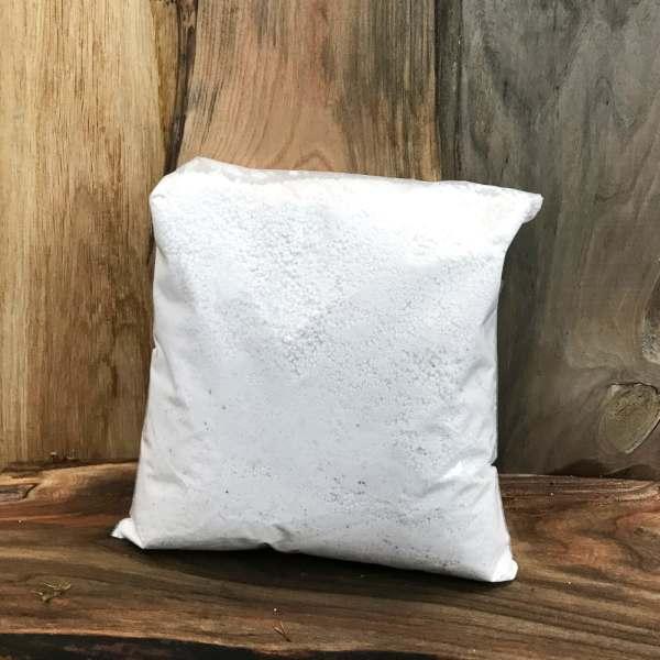 Perlite, 5 liter