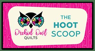 hootscoop-header