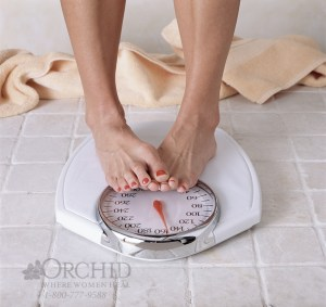 Is Weight the New Equalizer?