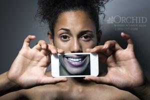 Seeking Smartphone Addiction Solutions