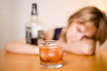 alcoholism-treatment