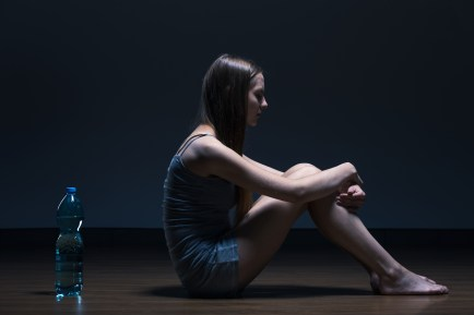 Obama Signs Act to Ensure Health Insurance Coverage for Eating Disorders