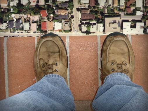 4 Factors of Suicide Risk in Addiction