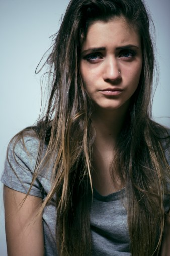 3 Characteristics of Adult Children from Emotionally Cold Homes