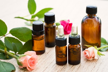 Does Aromatherapy Work In Recovery?