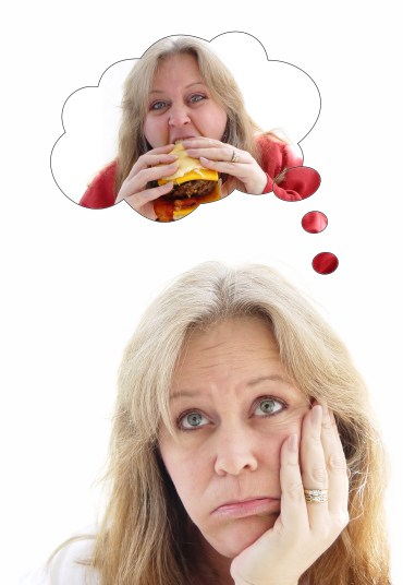 A New Approach to Binge Eating Disorder Treatment?
