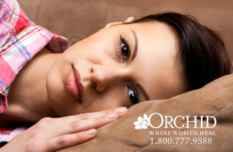 Dual Diagnosis Women's Treatment Center