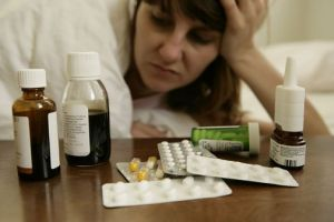 Top 5 Issues women face in recovery