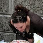 vigonza-24-05-compleanno