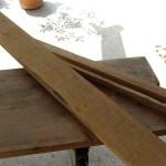 cestino_legno