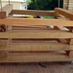 cestino_legno_15