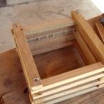 cestino_legno_20
