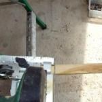 cestino_legno_5