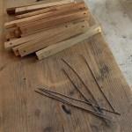 cestino_legno_8