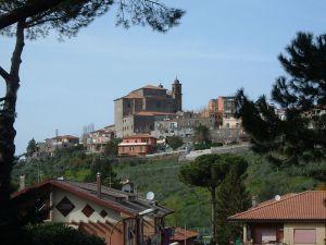 Monteporzio_Panorama_