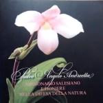 libro_padre_andreetta