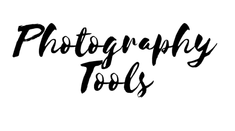 Blogging + Photography