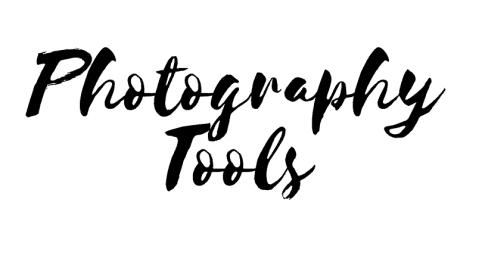Blogging + Photography
