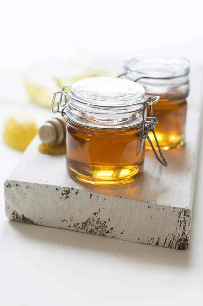 Jamaican Herbs You Should Always Keep On Hand + Remedies