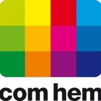 ComHem & Nättroll/Anna Siekas & Jesper Odelberg
