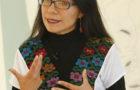 UAEM SEDE DE LA REUNIÓN NACIONAL DE INVESTIGACIÓN DEMOGRÁFICA EN MÉXICO