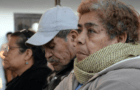 PENSIÓN DE 4 MIL PESOS PARA QUIENES TIENEN UNA AFORE