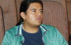 COMPAÑÍA DE TEATRO DE UAEM REALIZARÁ GIRA POR BOLIVIA, COLOMBIA Y COSTA RICA