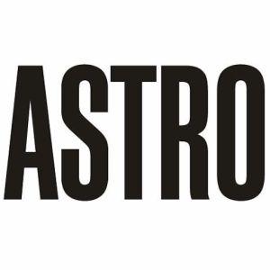 Astro_web_icon_512