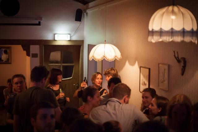 hallo-werner_gastro-gruenderpreis_party