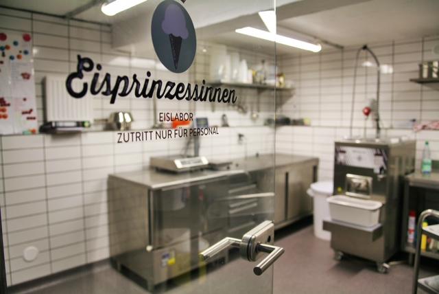 Eisprinzessinnen-Eislabor-Gastro-Gründerpreis