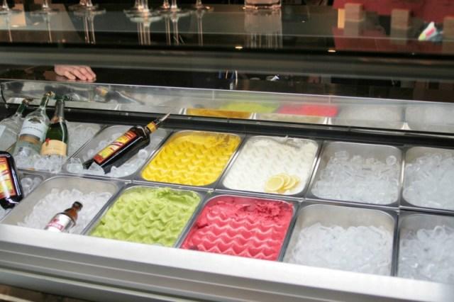 Gastro-Gruender-Coole-Drinks-Eisprinzessinnen-Drinks